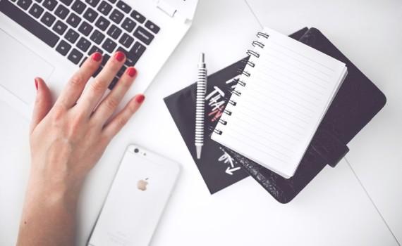Ventajas blog corporativo